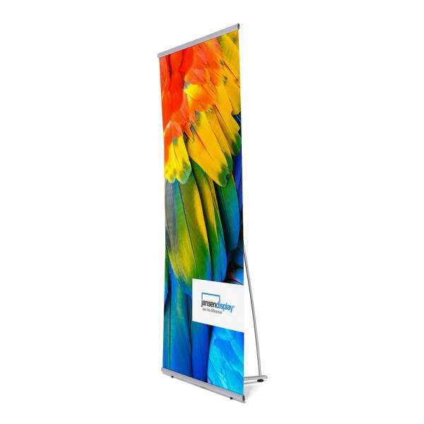 "Banner ""L"" (900x2000)"