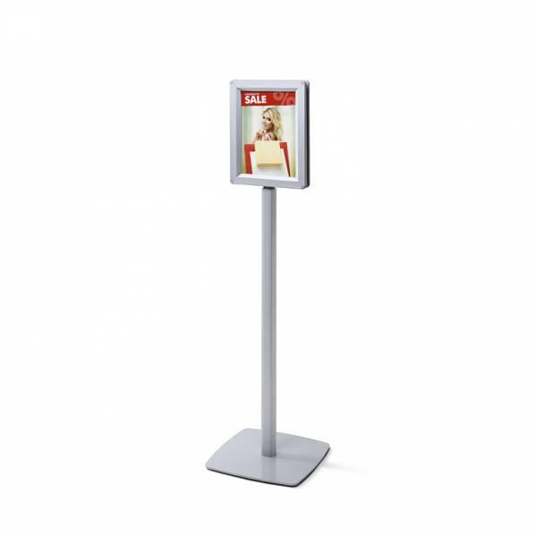 Soporte anunciativo A4 vertical