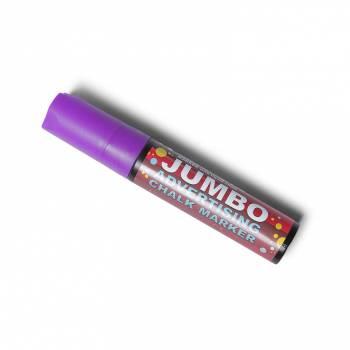 Tiza líquida 15mm Purpura