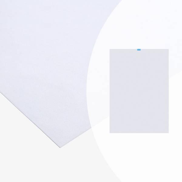 Plástico PVC A2