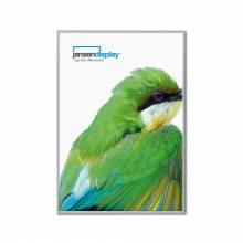 Marco para póster A1 - Perfil de seguridad  (16 mm)
