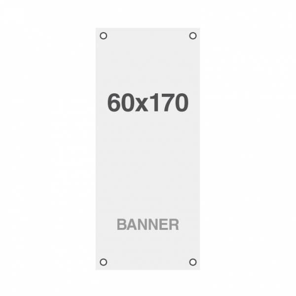 Banner Symbio con agujeros