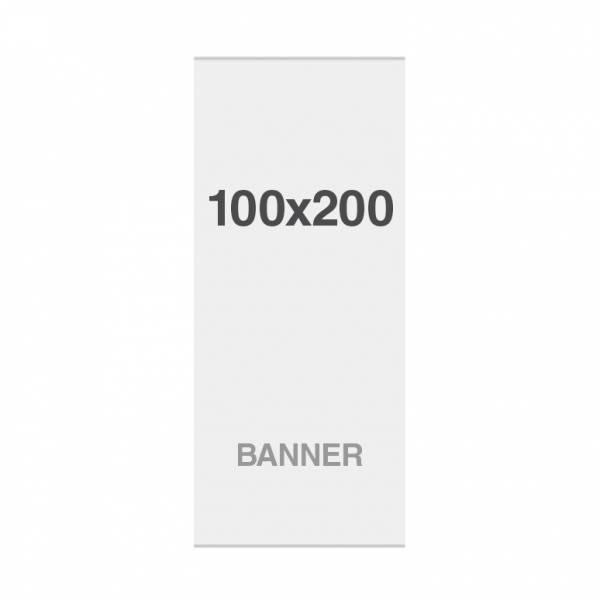Banner de material multicapa con tiras magnéticas 220g/m2 1000x2000mm