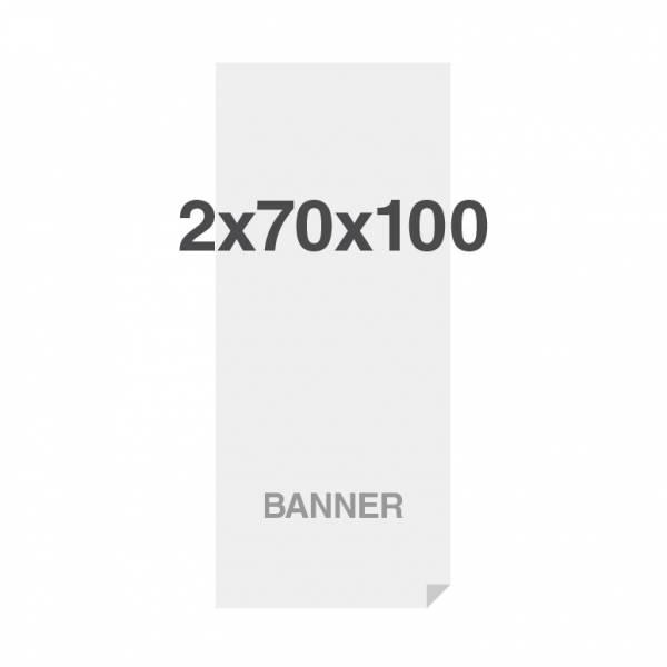 Papel Premium PP No-curl 220g/m2, superficie mate, 700x2000mm