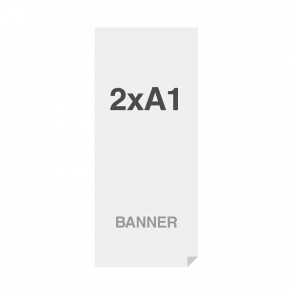 Papel Premium PP No-curl 220g/m2, superficie mate, 594x1682mm