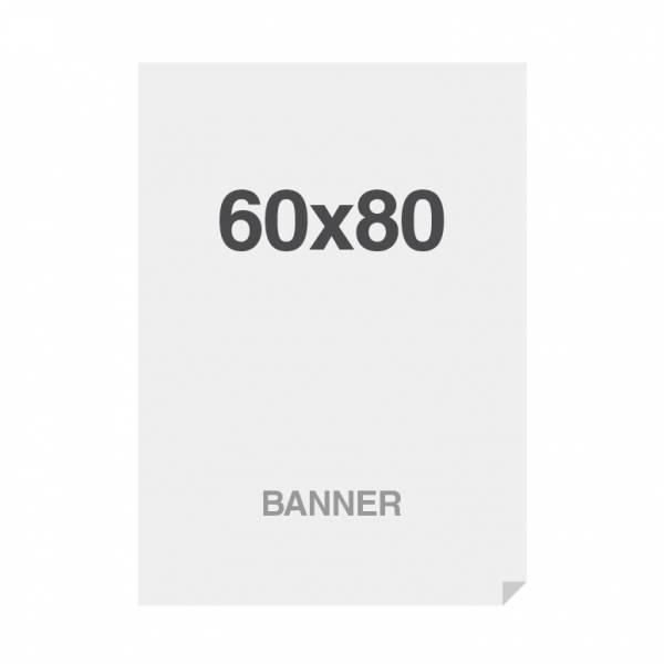 Papel Premium PP No-curl 220g/m2, superficie mate, 600x800mm