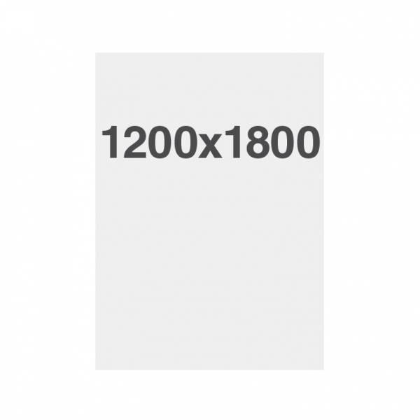 Papel de alta calidad 135g/m2, superficie satinada, 1200x1800mm