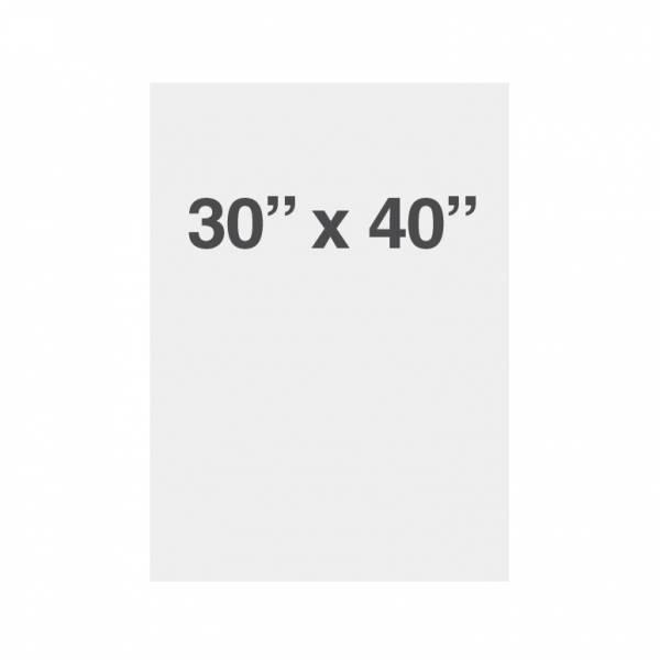 Papel de alta calidad 135g/m2, superficie satinada (762x1016mm)