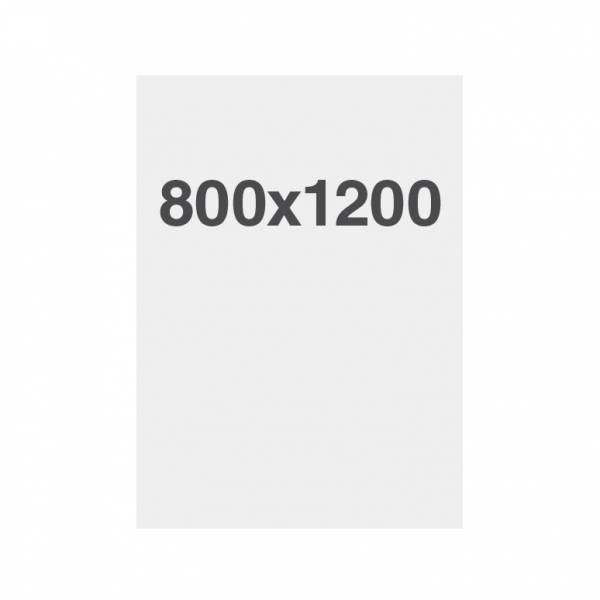 Papel de alta calidad 135g/m2, superficie satinada, 800x1200mm