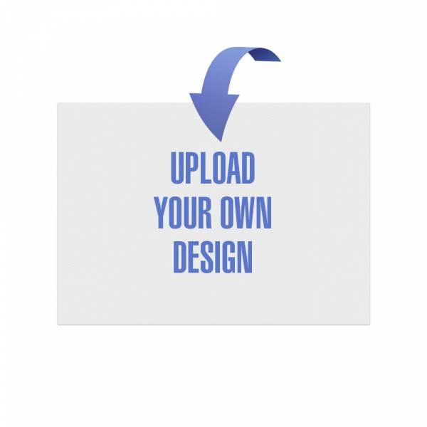 Mantel Individual Diseño Propio