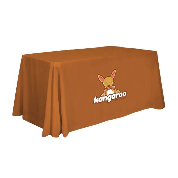 TABLE_COVER_ROYAL_STANDARD