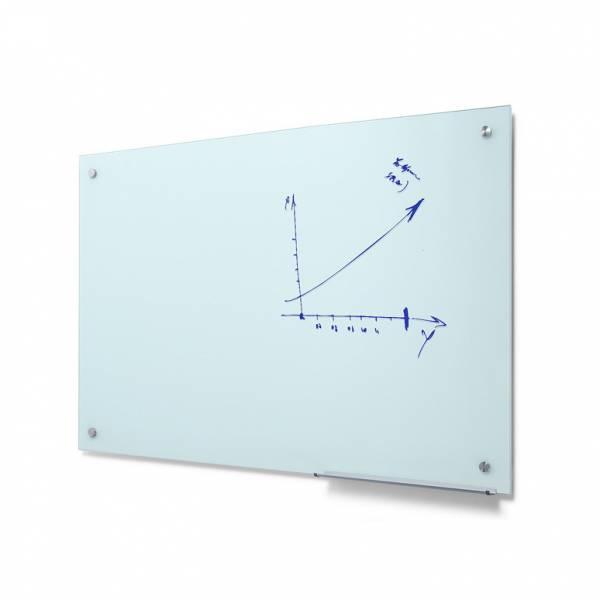 Panel de cristal rotulable 90x120