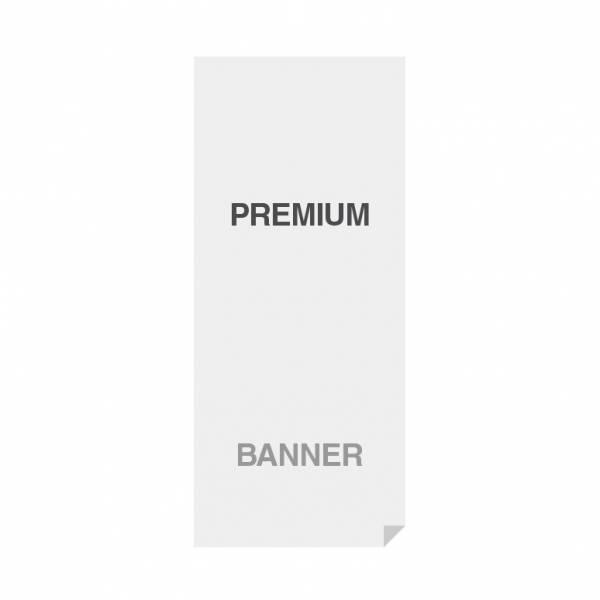 Impresión Banner Premium