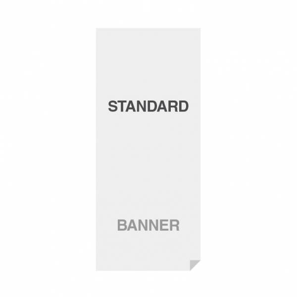 Impresión Banner